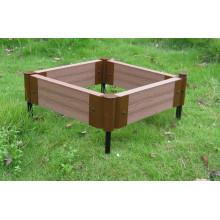 WPC DIY Flor / Plant Box