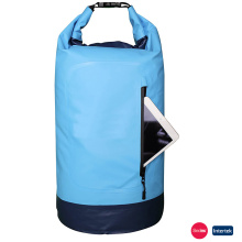 Hot summer products waterproof climbing diving dry bag for sports