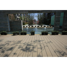 Decking For Garden Solid Pool Deck