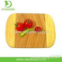 Core Bamboo Classic Bamboo Cheese Board