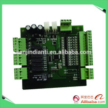 Produkte der Aufzugskommunikationskarte CPCS1116-NUC-PCB-1.3