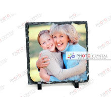 Sublimation Rock stone / photo numérique / occasions / cadeau