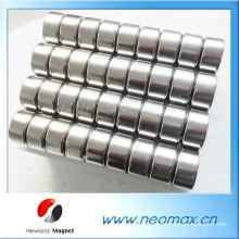 Imprimante à cylindre Neodymium 42H
