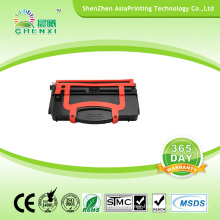 Toner Cartridge for Lexmark E120/120n Laser Printer Cartridge in China Factory