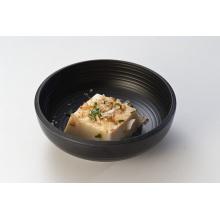 Vaisselle de mélamine de 100% / bol de dîner de mélamine / bol de riz (IW15714-09)