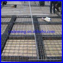 Material de construção do diâmetro do fio de 4mm