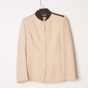 OEM Wholesale Cleaner Worker Clothes Uniform