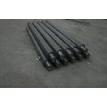 Hot Sale 99.95% High Quality Tungsten Electrode