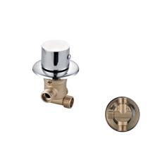 Manufacturer G2/1 design faucets mixer forged shower room  bath taps brass faucet