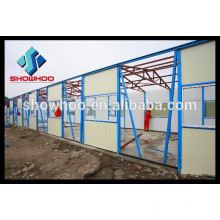 prefab house kits,assembled and reassembled prefabricated house