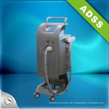 Laser Skin Rejuvenation Schönheit Ausrüstung (Fg 009)