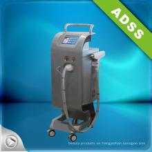 Equipo de la belleza del rejuvenecimiento de la piel del laser (Fg 009)