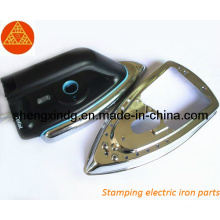 Stamping Parts for Electric Iron Steel Cover (SX066)
