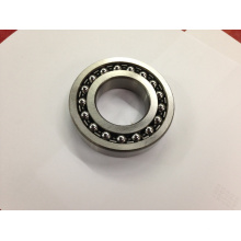 R3/R3zz/R3-2RS Deep Groove Ball Bearing for The Medical Instrument