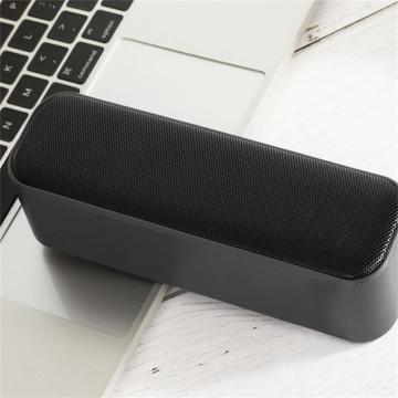 Desktop USB Mini Computer Speakers For Home Office