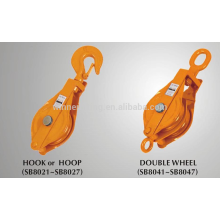 OEM Heavy Duty Snatch Block