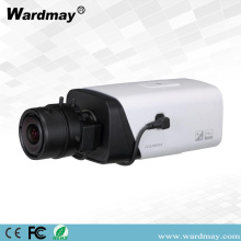 CCTV 2.0MP AHD Security Bullet Camera