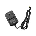 UK 3pin 5V 2A 2.5X0.7mm Android / Tablette Chargeur