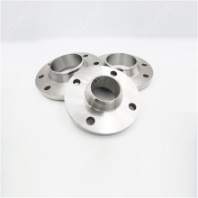 Forged Carbon Steel Standard ASME Flange