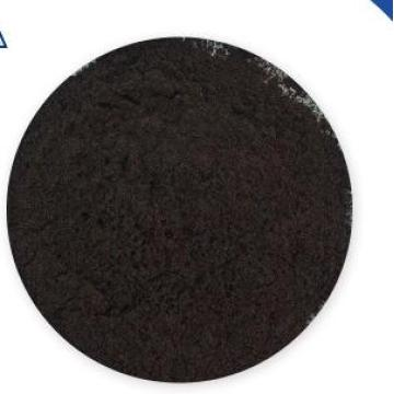 325mesh Doxin removal activated carbon