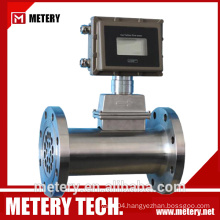 wet gas flowmeter Metery Tech.China