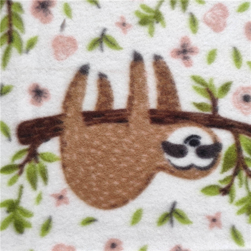 Brushed Fleece02
