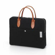 Ladies Handbags Girl Power Quotes Canvas Tote Bag Shopping Travel Women Eco Reusable Shoulder Shopper Bags High Capacity