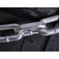 Good quality car snow tire chains for car
