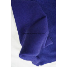 Wool Fabric Woolen Fabric for Overcoat