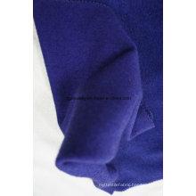 Wool Fabric Woolen Fabric for Overcoat