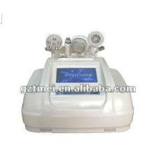 Настольная эффективная ультразвуковая вакуумная кавитация RF машина для похудения
