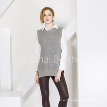 Lady Fashion Cashmere Sweater
