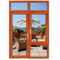 awning window with grill american window grill design
