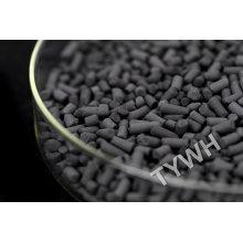Charbon activé granulaire à base de charbon