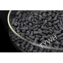 Coal-Based Granular Activated Carbon
