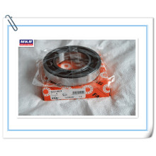 OEM Bearing, Cylindrical Roller Bearing, Customized Package