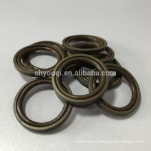 СПГО glyd кольцо уплотнения масла для запасные части плунжерный шток уплотнение