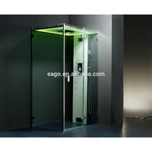 Eago DZ1006F12 Setam Shower Room