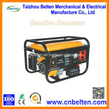 Groupe électrogène portatif à essence 15 HP