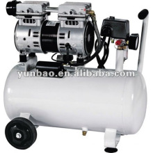 Direct Driven Oil Free Air Compressor Price