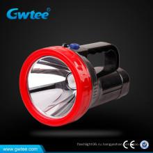 Портативный аварийный прожектор / светодиодный прожектор Прожектор / светодиодный ручной прожектор