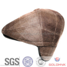 Winter Hat with Earflap (GKA20-A00005)