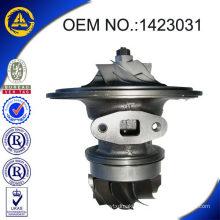 1423031 3591775 Высококачественный турбогенератор HX50
