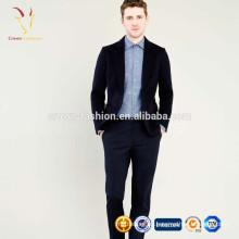Модели классические недорогие мужские шерсть пальто