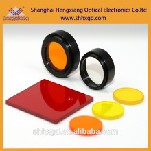 Optical filter, Infrared filter, IR filter