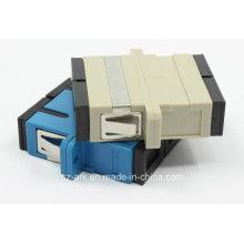 Волоконно-оптические адаптеры для Sc дуплекс по продажам