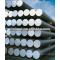 6000 Series 6063 Aluminum round/square bar/rod - Extensive application Manufacturer/Factory direct supply