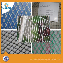 Hot selling best selling anti bird netting pond garden vineyards hdpe bird netting with low price