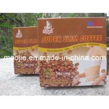 Ангел супер тонкий кофе для похудения