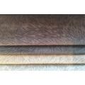 100% Polyester Wholesale Burnout Velvet Upholstery Fabric (EDM5158)
